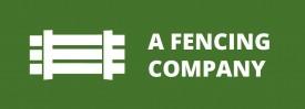 Fencing Yulara - Fencing Companies