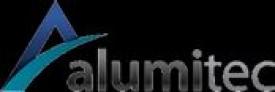 Fencing Yulara - Alumitec